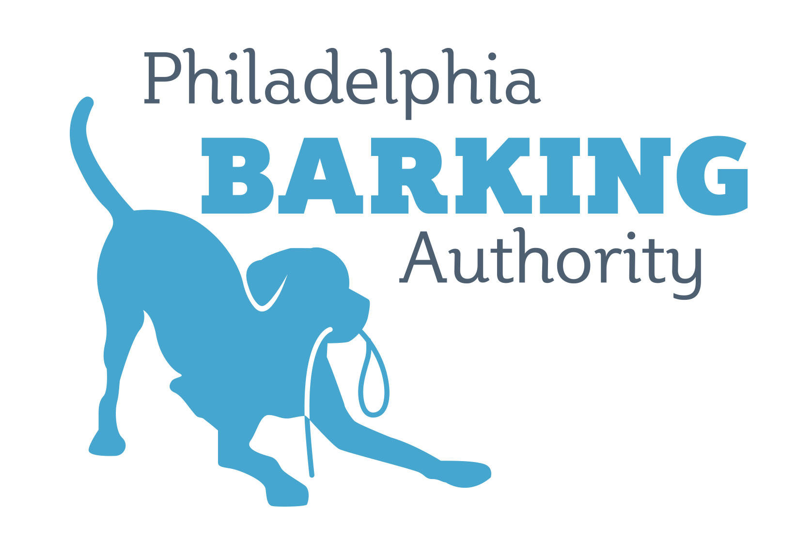 Philadelphia Barking Authority
